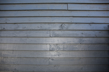 Old grunge wooden background. Photo.