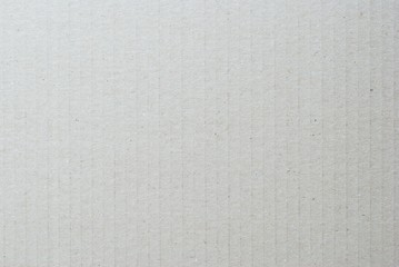 Gray Textured Of Paper, Crate paper