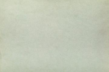 Textured light gray paper