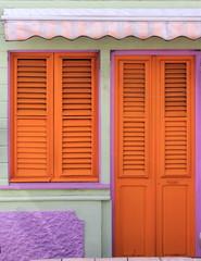 Photos illustrations et vid os de portes claire voie - Porte a claire voie ...