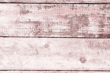 Old wooden fences,old fence planks as background