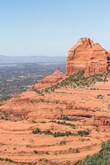 Red Rock, Sedona Arizona