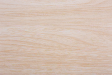Artificial wood background, closeup, wallpaper