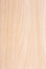Artificial wood background, closeup, wallpaper