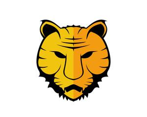 Tiger Head Strike