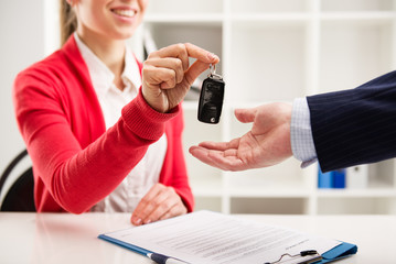 Why Look For The Best Auto Refinance Companies