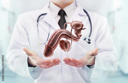 Doktor sexy Videos herunterladen