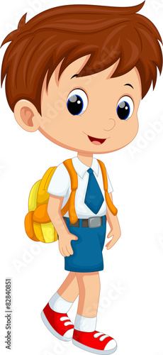 To acquire Cartoon boy stylish images pictures trends
