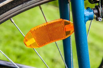 fahrrad details zubehör