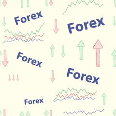 Forex seamless