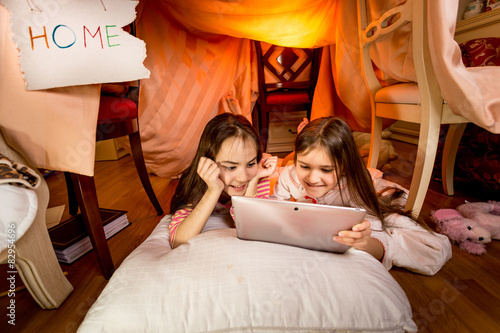 photo of girls in bedroom photos № 19443