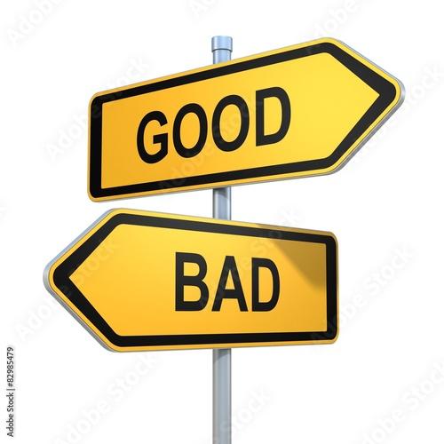 biotechnology good or bad essay