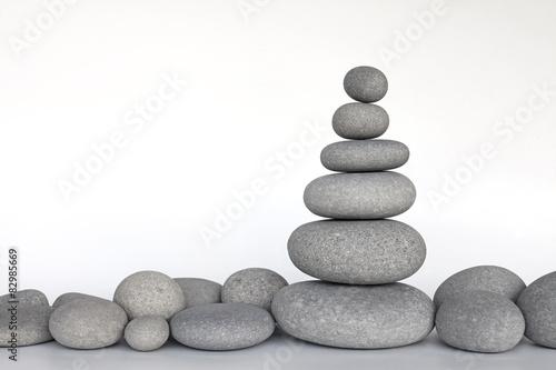 piedras zen 2041 f15 - Piedras Zen