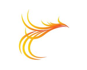 Phoenix Fire Rising
