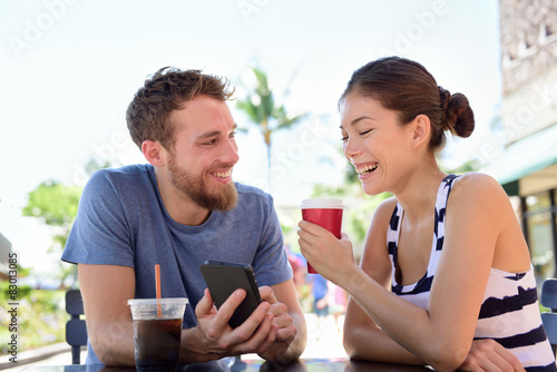 Dating apps for couples