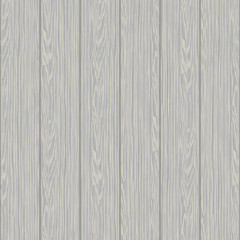 Wood texture. Web page background. Vector seamless