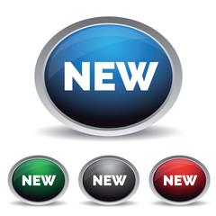 New button set