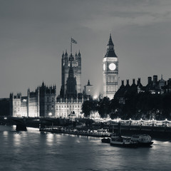 Wall Mural - House of Parliament