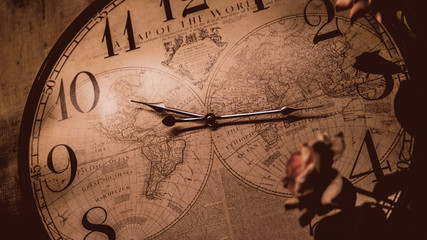 Search photos world map background world map background vintage watch gumiabroncs Gallery