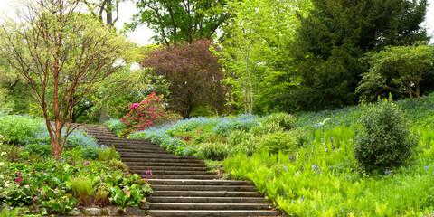 Garten Killesberg