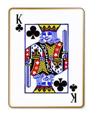 King Clubs