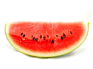 crescent watermelon