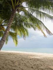 Koh Samui, Thailand Lamai Beach