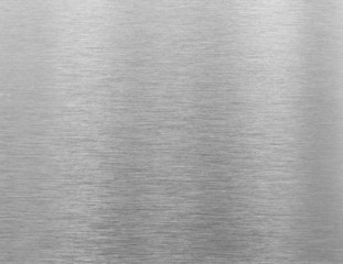 Hig quality metal texture background