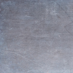 old color grunge abstract background with texture