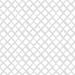 Seamless pattern random square. ランダム四角パターン。