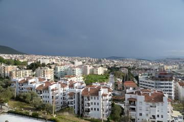 Kusadasi, Türkei