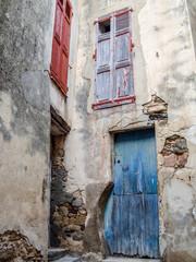 Promenade dans le village typique de Le Beausset