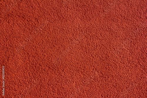 hintergrund raufaser hausfassade rot stockfotos und lizenzfreie bilder auf. Black Bedroom Furniture Sets. Home Design Ideas