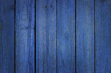 old wood plank wood fibers