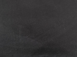 Blackboard pattern