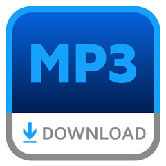 Audio MP3 file download - Téléchargement fichier MP3
