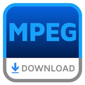 Audio Video MPEG file download - Téléchargement fichier MPEG