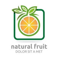 Natural Fruit