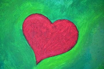 Herzkunst