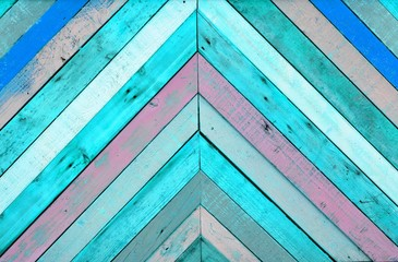 Abstract wood texture suitable as background
