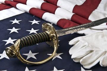 Symbols of the USMC