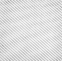 Striped paper background