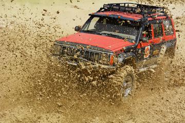 arazi aracı & 4x4 jeep