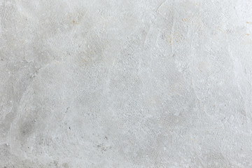 cement wall texture, concrete grunge background
