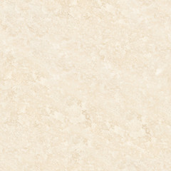 Seamless background from Beige marble tileable texture. Oversize