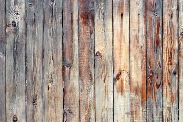 Fototapete - wooden texture