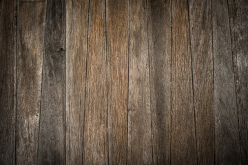 Old wooden textured