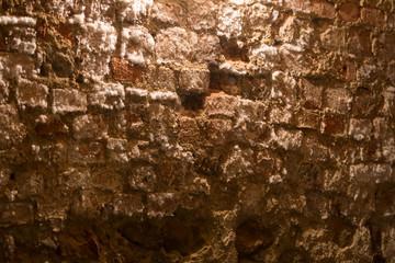 Kellermauer