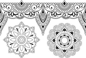 bilder und videos suchen tattoovorlage. Black Bedroom Furniture Sets. Home Design Ideas