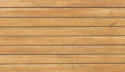 Recess Fitting Wood Leerer Holz Untergrund hellbraun